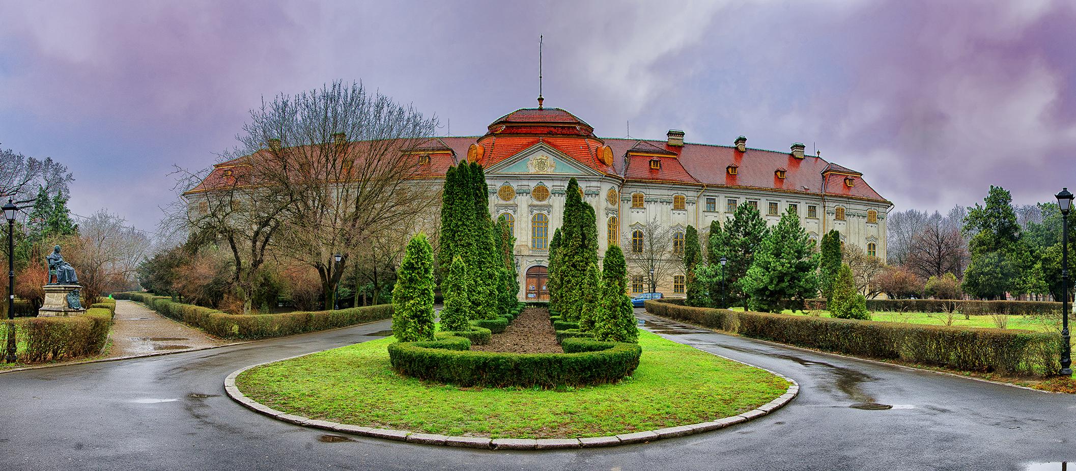 Palatul-Baroc-Foto-by-Marcel-Socaciu