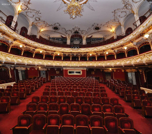 Teatrul de stat interior1_stitch