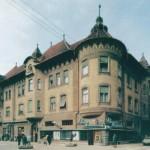 Palatul Stern