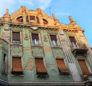 Palatul Moskovits2
