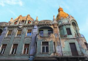Palatul Moskovits3