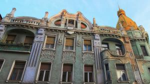 Palatul Moskovits4