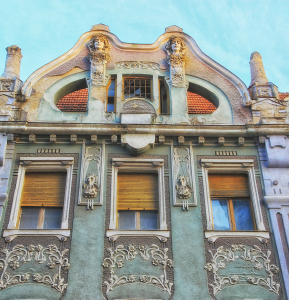 Palatul Moskovits5