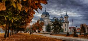Biserica Iosia