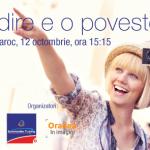 """Tur ghidat """"Oradea în zi de sărbătoare"""""""