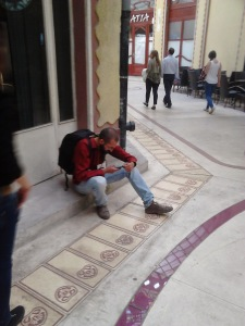 Oradea in zi de sarbatoare13 - Dan Marius