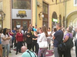 Oradea in zi de sarbatoare14 - Dan Marius
