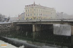 Februarie 2015 in Oradea