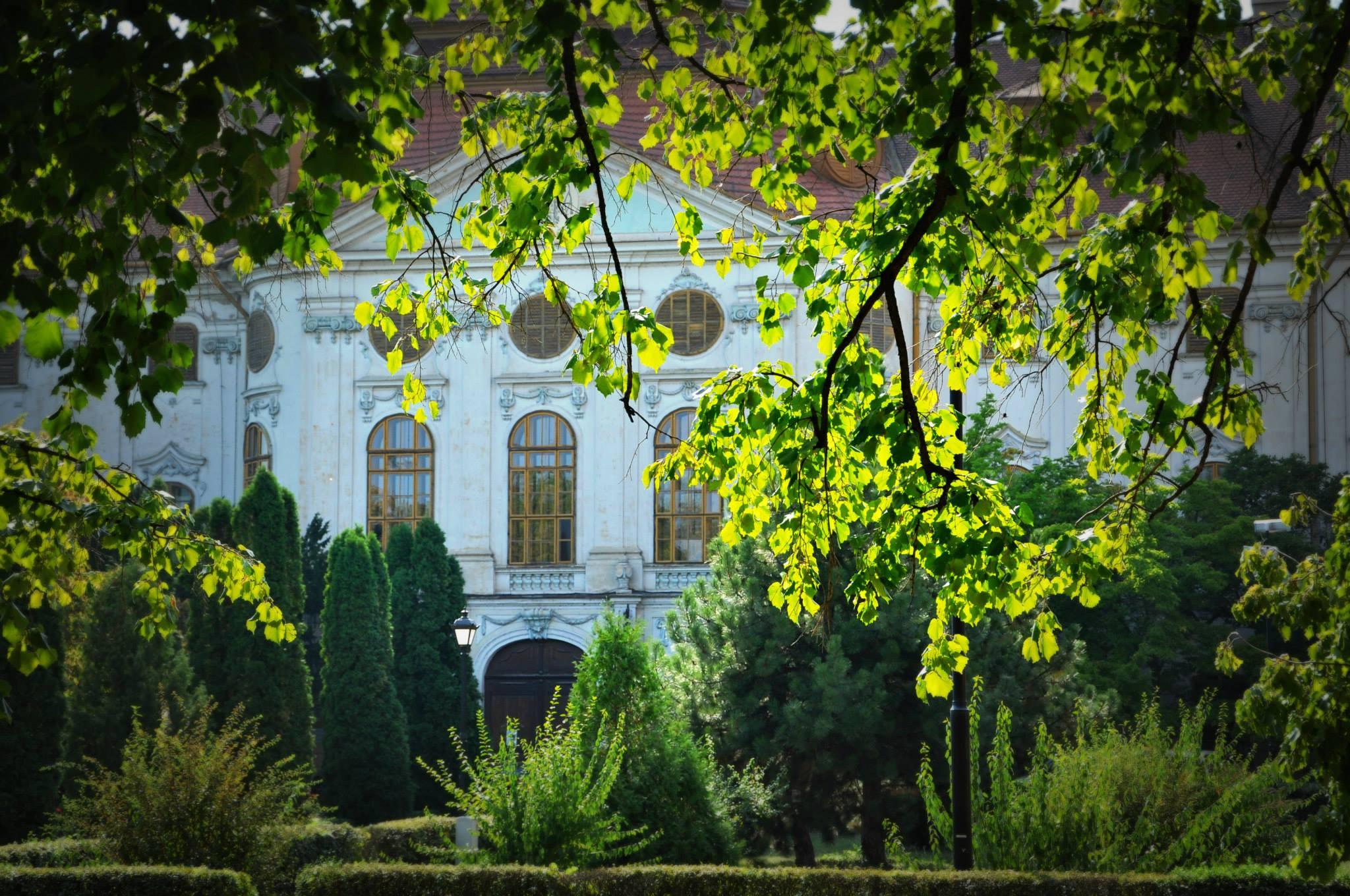 Palatul-Baroc-Emilia-Pop
