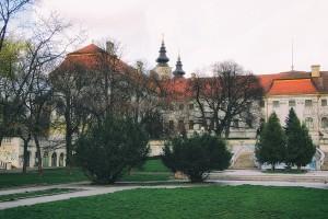 Palatul Baroc01