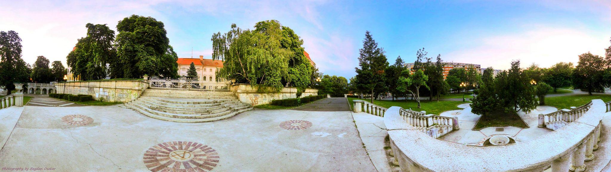 Panorama-Palatul-Baroc