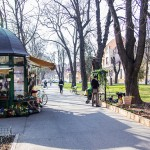 Parcul Libertății