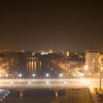 Podul Dacia