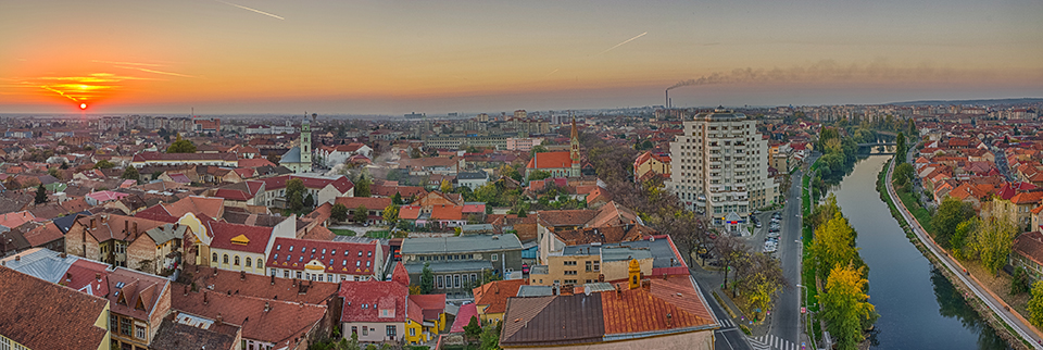 Vedere-panoramica-din-Turnul-Primariei-Oradea01