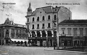 poynar 1913