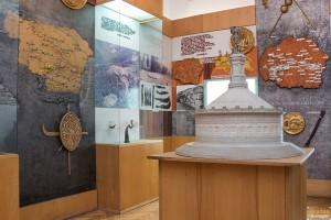 Muzeul Militar Oradea07