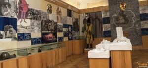 Muzeul Militar Oradea10