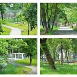 De vizitat: Grădina Zoologică Oradea