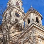 Biserica Romano-Catolică Sf Duh