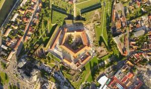 7 motive ca să vizitezi Oradea
