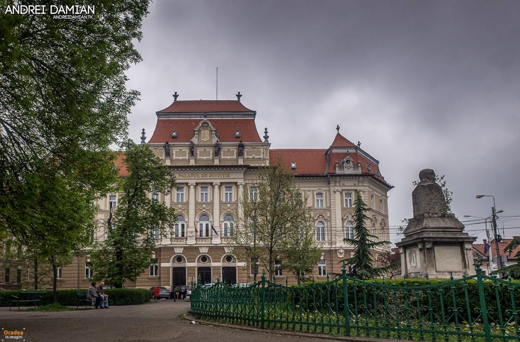 Palatul de Justiţie-01