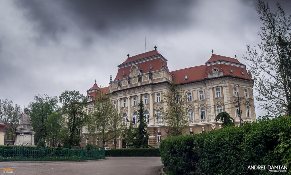 Palatul de Justiţie-02