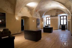 muzeul-cetatii-si-orasului-oradea