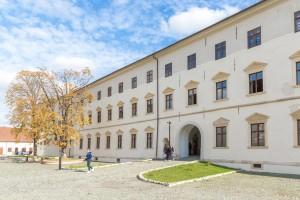 muzeul-cetatii-si-orasului-oradea-cover