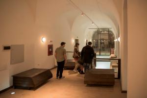 muzeul-cetatii-si-orasului-oradea01