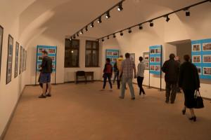 muzeul-cetatii-si-orasului-oradea02
