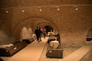muzeul-cetatii-si-orasului-oradea03