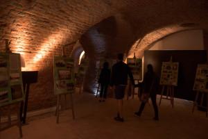 muzeul-cetatii-si-orasului-oradea04