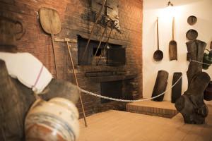 muzeul-painii03