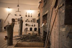 muzeul-painii05