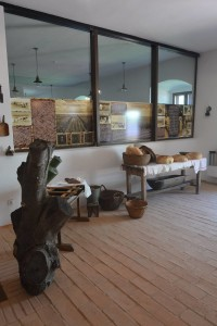 muzeul-painii06