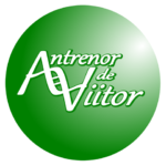 "#SustinemCompaniileLocale- Academia de Business si Leadership ""Antrenor de Viitor"""
