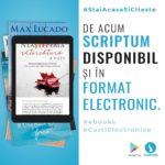 #SustinemCompaniileLocale-Libraria Scriptum