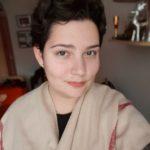 Instagrammeri din Oradea-Roxana Condrea