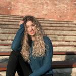 Instagrammeri din Oradea – Larisa Leț