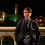Instagrammeri din Oradea- Alexandru Maciu