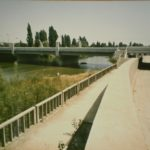 Podul Decebal
