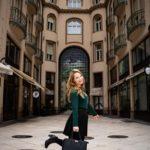 Instagrammeri din Oradea – Mihaela Datcu