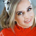 Instagrammeri din Oradea-Aurora Milian