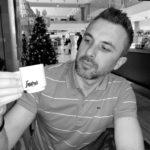 Instagrammeri din Oradea-Sorin Pop