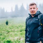 Instagrammeri din Oradea-Adam Freundlich