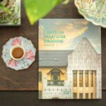 Povestea Palatelor Oradene volumulIII
