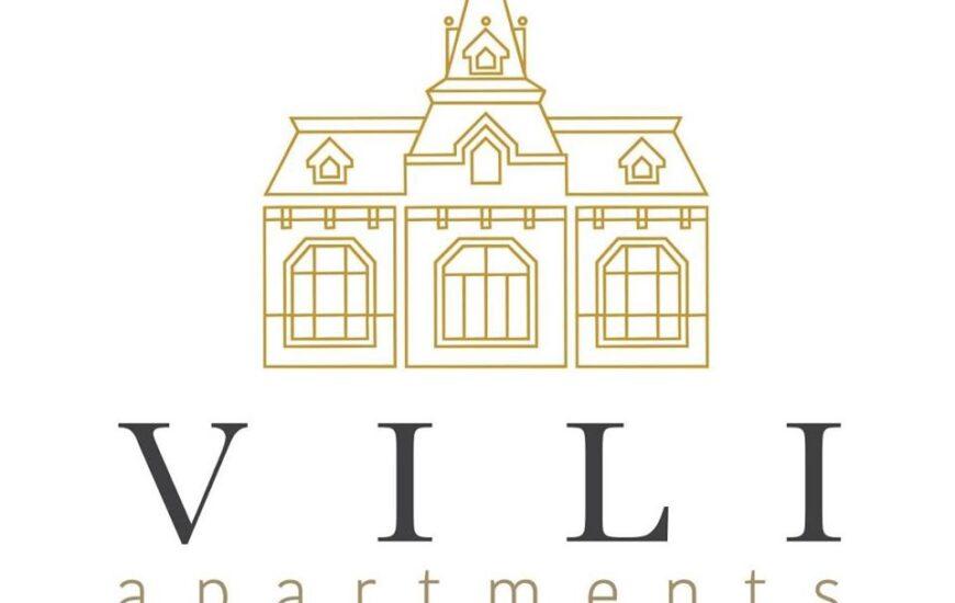 #SustinemCompaniileLocale-Vili Apartments
