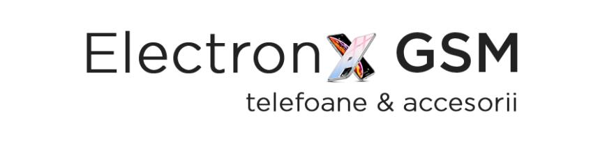 #SustinemCompaniileLocale-ElectronX GSM