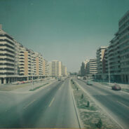 Povestea unei străzi: Bulevardul Dacia