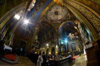 Bazilica Romano Catolică din Oradea